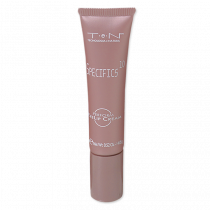 Perform Eyelip Cream (50ml)