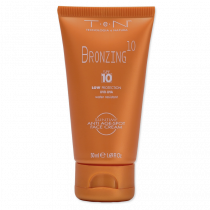 Suntime Anti Age-Spot Face Cream SPF10
