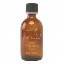 Essential Oil - Detox-Drain (50ml)