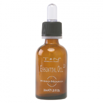 Essential Oil - HYDRO-NOURISH (30ml)