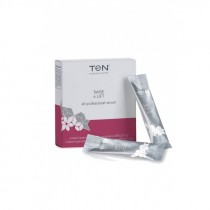 Tense 4 Lift  - Kit professional serum