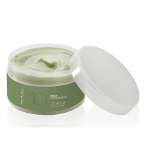 DESIGN ALGAE MASSAGE CREAM