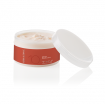 Lift Up Massage Cream