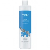 Body Essentials - Cleansing lotion