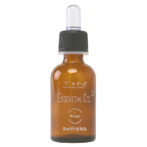 Essential Oil - PURE (30ml)
