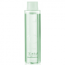 Balance - Micellar Water 250ml