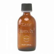 Essential Oil - Relax (50ml)