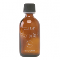 Essential Oil - Slim (50ml)
