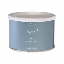 Waxing - Special Wax (400ml)