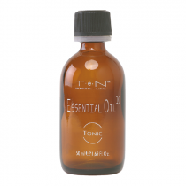 Essential Oil - Tonic (50ml)